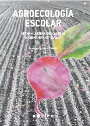 Agroecología escolar