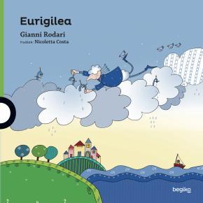 Eurigiliea