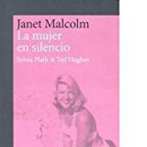 La mujer en silencio