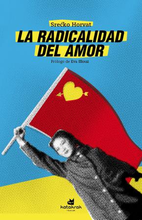 La radicalidad del amor