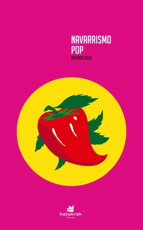 Navarrismo Pop
