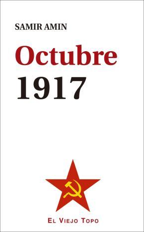 Octubre 1917