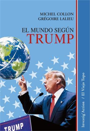 El mundo según Trump