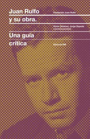 Juan Rulfo y su obra
