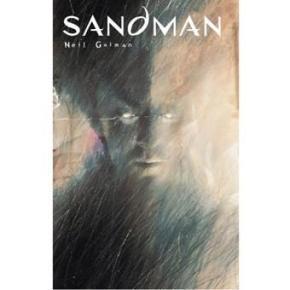 Sandman núm. 01: Preludios y Nocturnos (5a edición)
