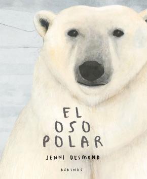 El oso polar