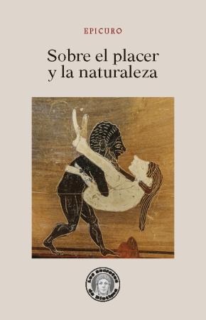 Sobre el placer de la naturaleza