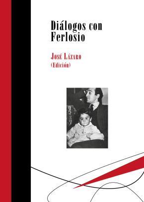 Diálogos con Ferlosio