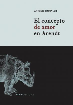 El concepto de amor en Arendt