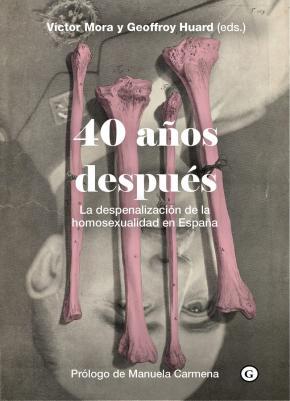 40 AÑOS DESPUÉS