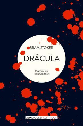 Drácula (Pocket)