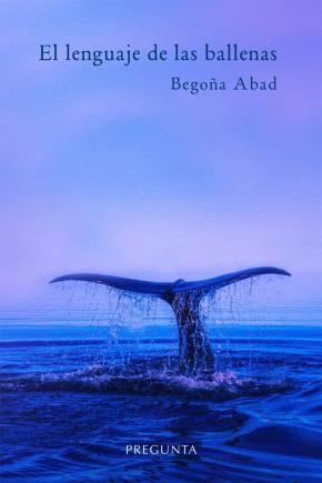 El lenguaje de las ballenas