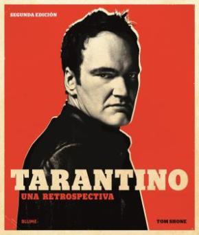 Tarantino (2020)