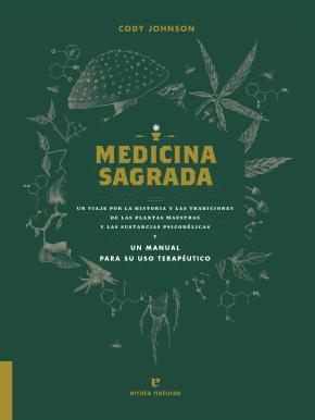 Medicina sagrada