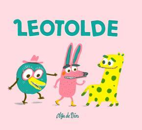 Leotolde