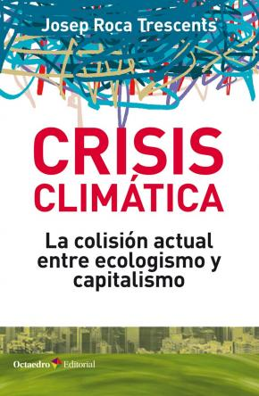 Crisis clim‡tica