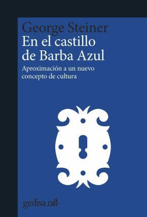 En el castillo de Barba Azul
