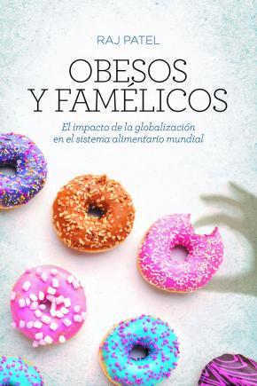 Obesos y famélicos (NE)