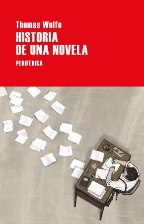 Historia de una novela