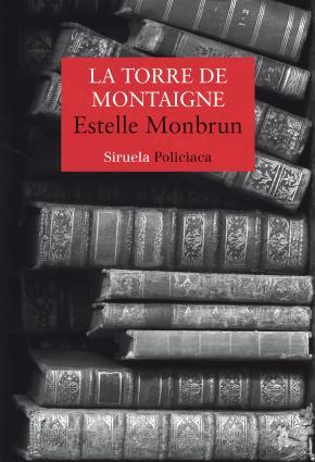 La torre de Montaigne