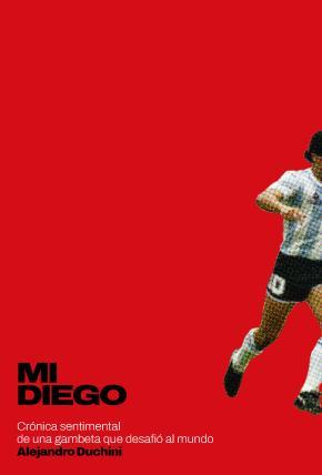 Mi Diego