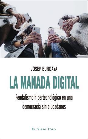 La manada digital