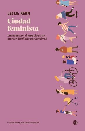CIUDAD FEMINISTA