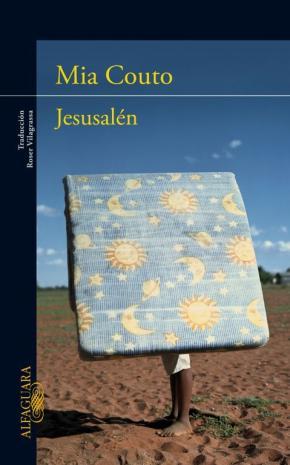 Jesusalén