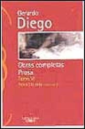POESIA III - GERARDO DIEGO