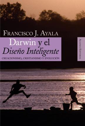 Darwin y el Diseño Inteligente
