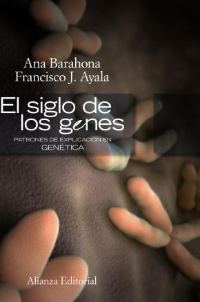 El siglo de los genes
