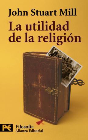 La utilidad de la religión