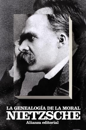 La genealogía de la moral