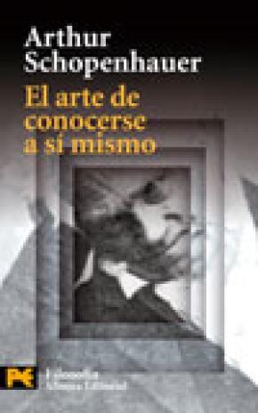 EL ARTE DE CONOCERSE A SÍ MISMO