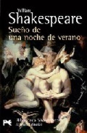 SUEÑO DE UNA NOCHE DE VE