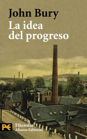 La idea del progreso