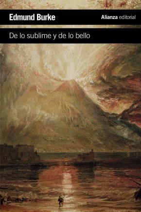 Indagación filosófica sobre el origen de nuestras ideas acerca de lo sublime y de lo bello
