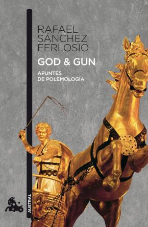 God & Gun
