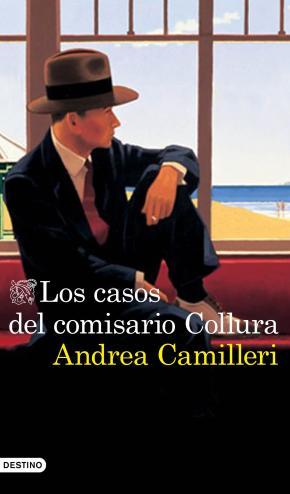 Los casos del comisario Collura