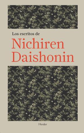Los escritos de Nichiren Daishonin