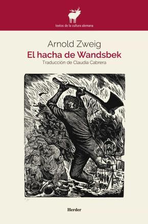 HACHA DE WANDSBEK, EL