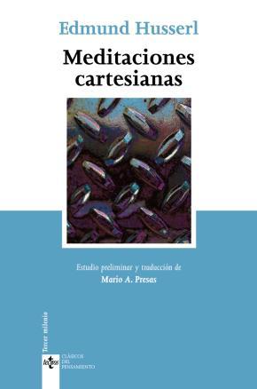 Meditaciones cartesianas