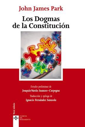 Los Dogmas de la Constitución
