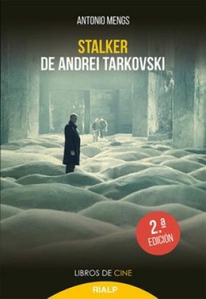 Stalker, de Andrei Tarkovski. La metáfora del camino