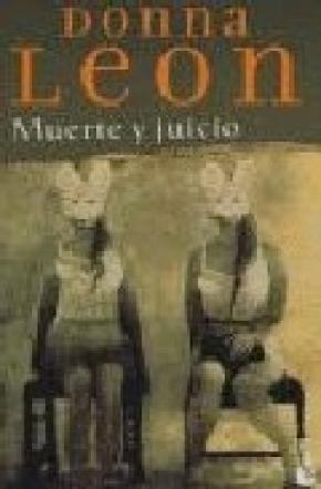MUERTE Y JUICIO