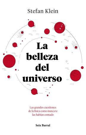 La belleza del universo