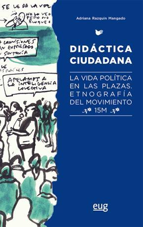 Didáctica ciudadana