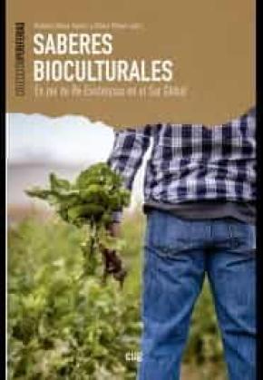 Saberes bioculturales