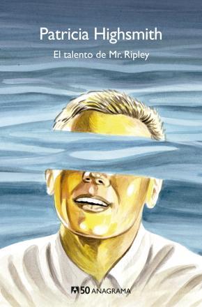 El talento de Mr. Ripley