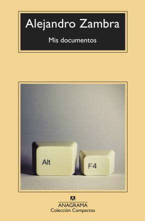 Mis documentos